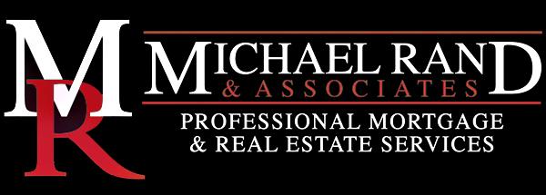 Michael Rand & Associates, Inc. Logo